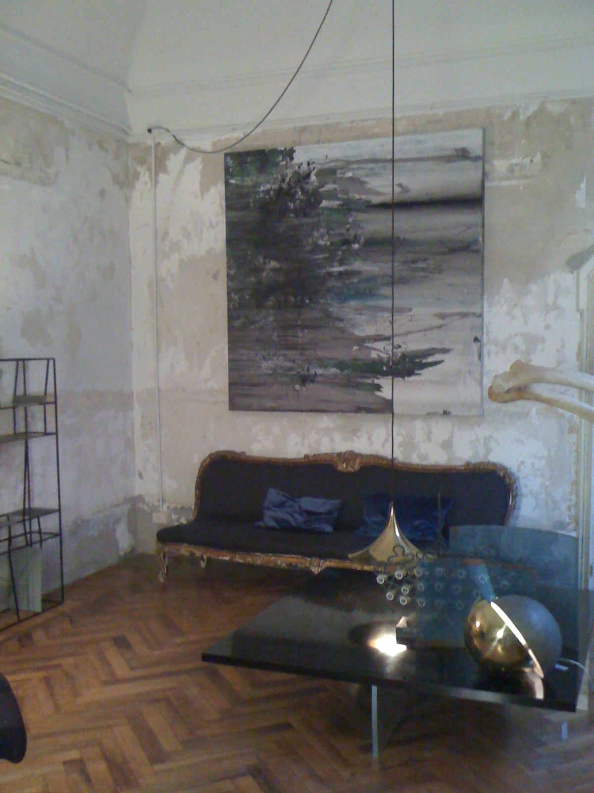 Dimore studio - Milan