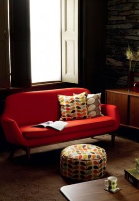 Collection Home Orla Kiely