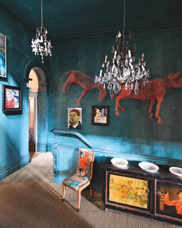 David-Bromley-Melbourne-Studio-home_2