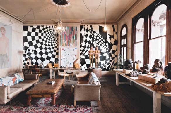David-Bromley-Melbourne-Studio-home_3