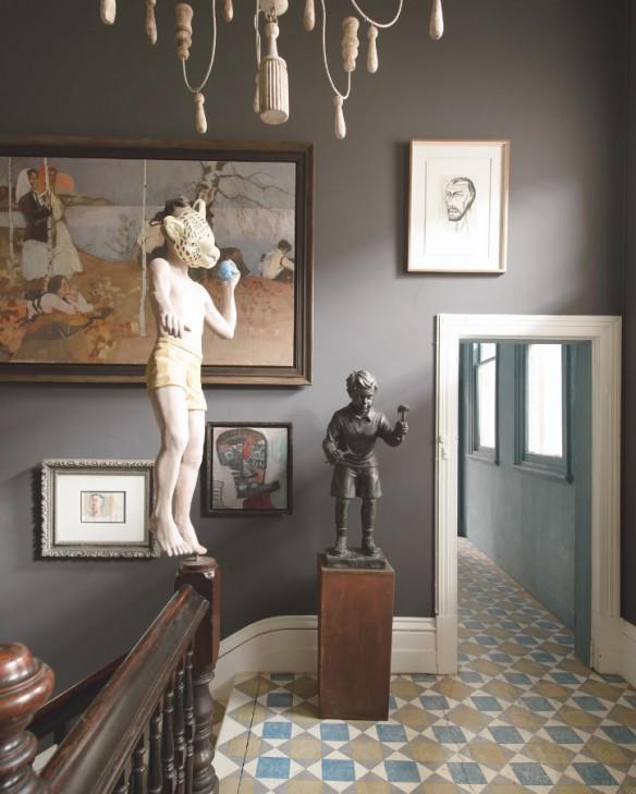 David-Bromley-Melbourne-Studio-home_4