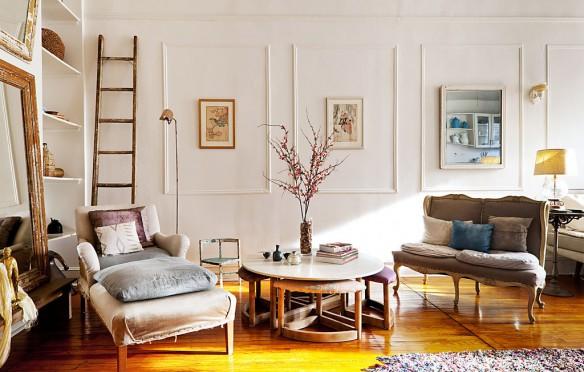 Luxury Furniture El Cajon