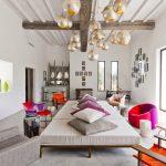 [ Décor d'Ibiza ] Can Tiki par l'agence Interiors Godrich