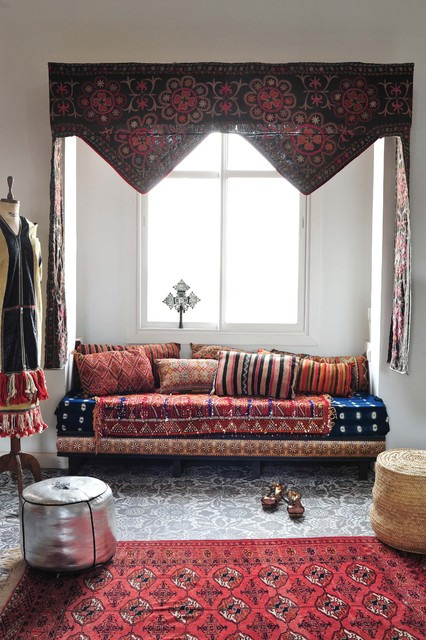 Marrakesh by design de Maryam Montague - extrait