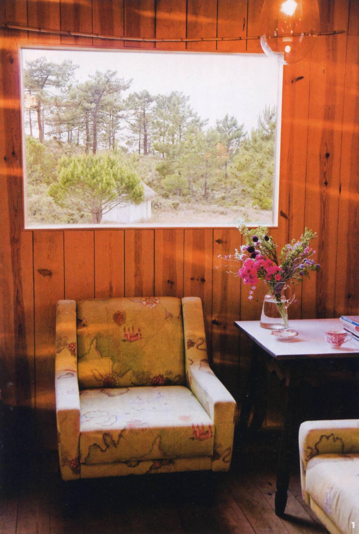 esprit cabane besoins l mentaires. Black Bedroom Furniture Sets. Home Design Ideas