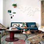 Boutique Neëst : le goût de la simplicité