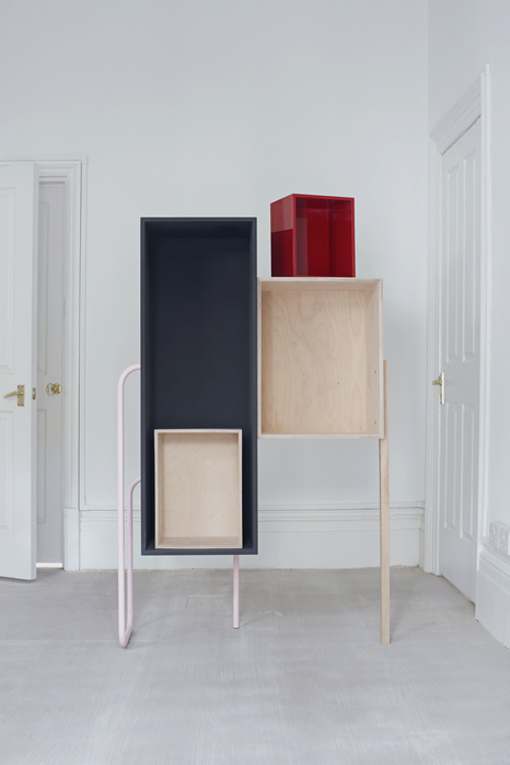 Collection Trolley, par Jan & Randoald édité chez labt.be.jpg