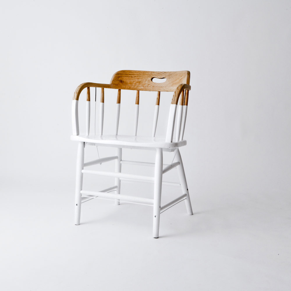 Dip Chair - Boutique Folklore Londres