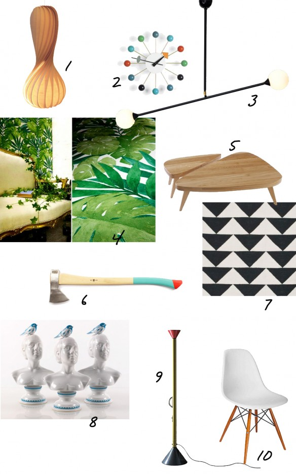 selection-design-gesa-hansen