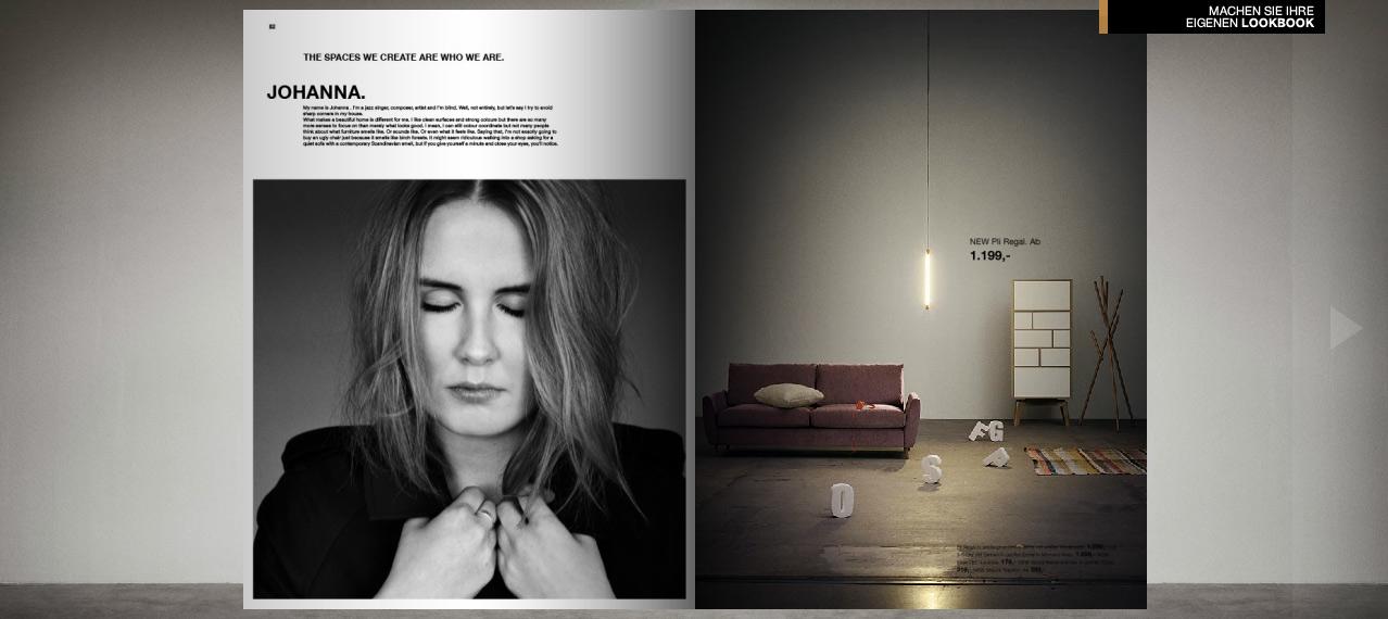 Catalogue Bolia 2013