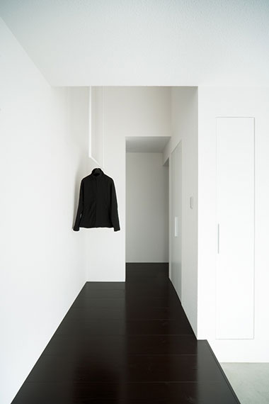 koichi-kimura-architects-gable-house_01.jpg