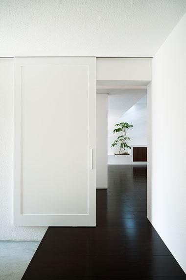 koichi-kimura-architects-gable-house_02.jpg