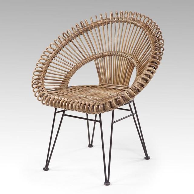 http://www.turbulences-deco.fr/wp-content/uploads/2013/02/Khahomedesign_fauteuil-rotin-kubu-chanburi.jpg