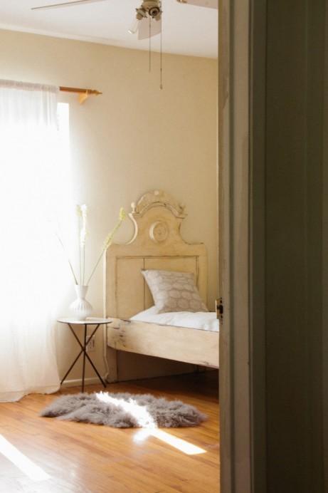 claire-cottrell-interior_07