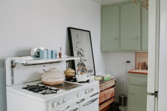 claire-cottrell-interior_13