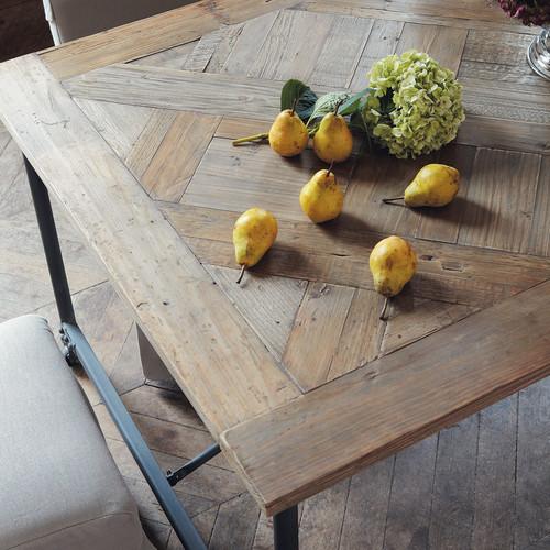 http://www.turbulences-deco.fr/wp-content/uploads/2013/02/maisondumonde_table-basse-a-roulettes-en-bois-et-metal-l-160-cm-mirabeau.jpg