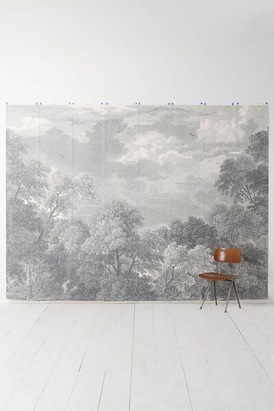 etched-arcadia -mural-anthropologie