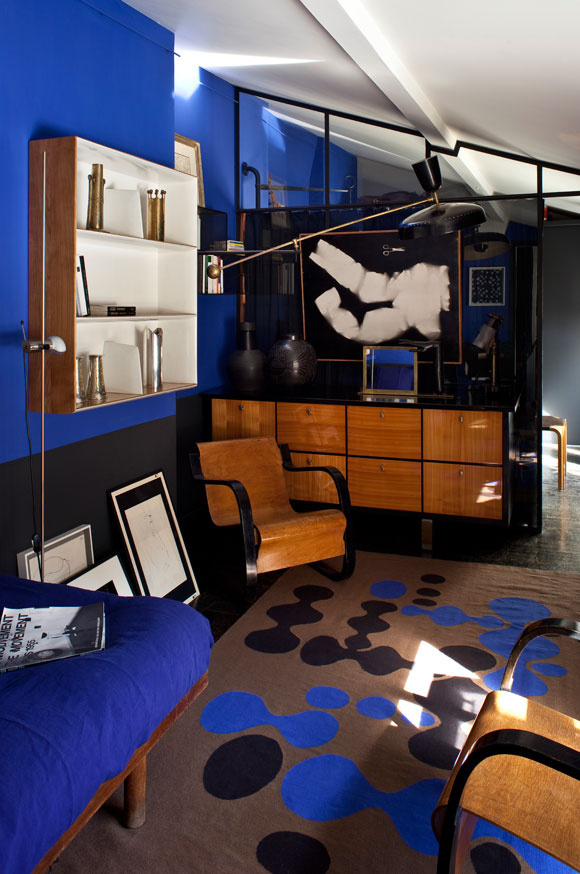florence_lopez_appartement_show_room.jpg