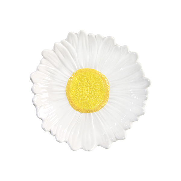 Coupe Marguerite - Klevering
