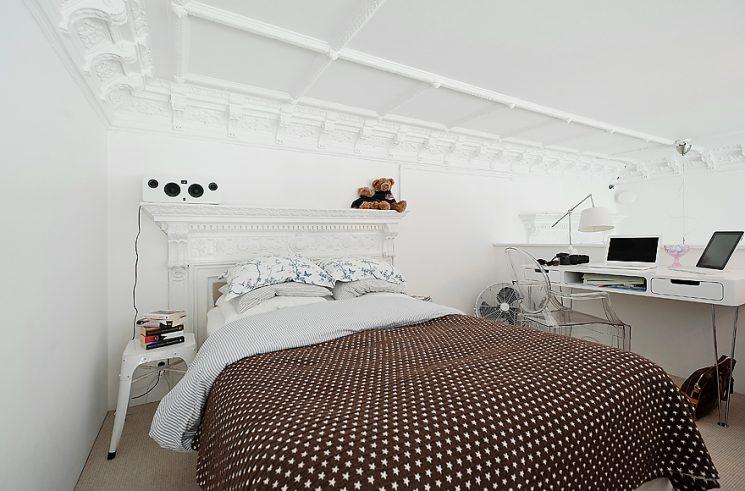 apartment-stockholm_08