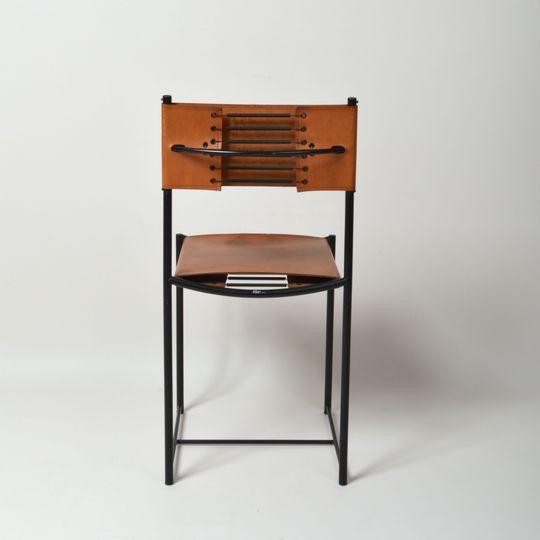 Chaisepar Alias (Italie) design Giandomenico