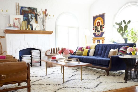 emely-henderson-living-room_011