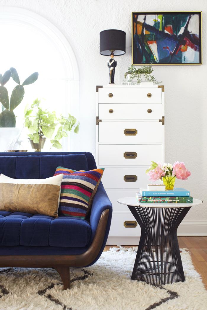 emely-henderson-living-room 02