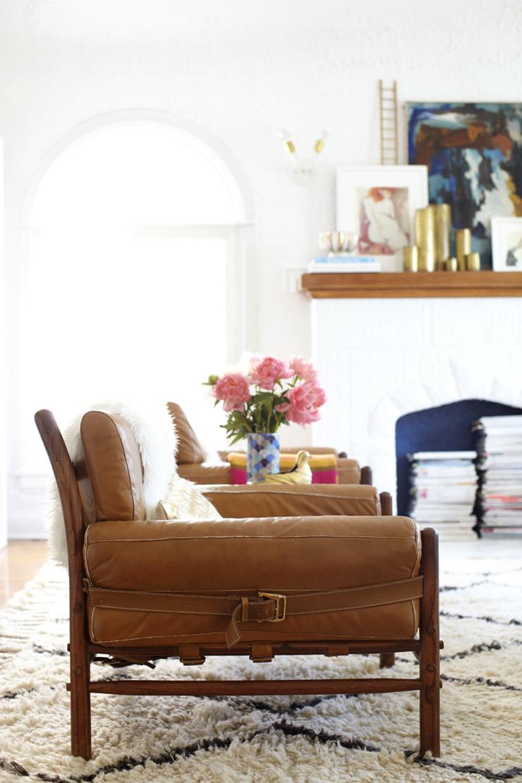 emely-henderson-living-room 03