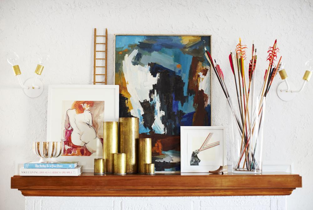 emely-henderson-living-room 08