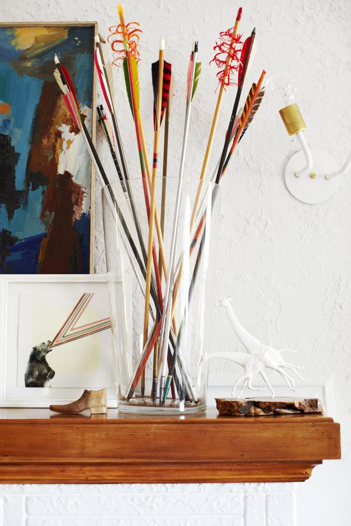 emely-henderson-living-room 09