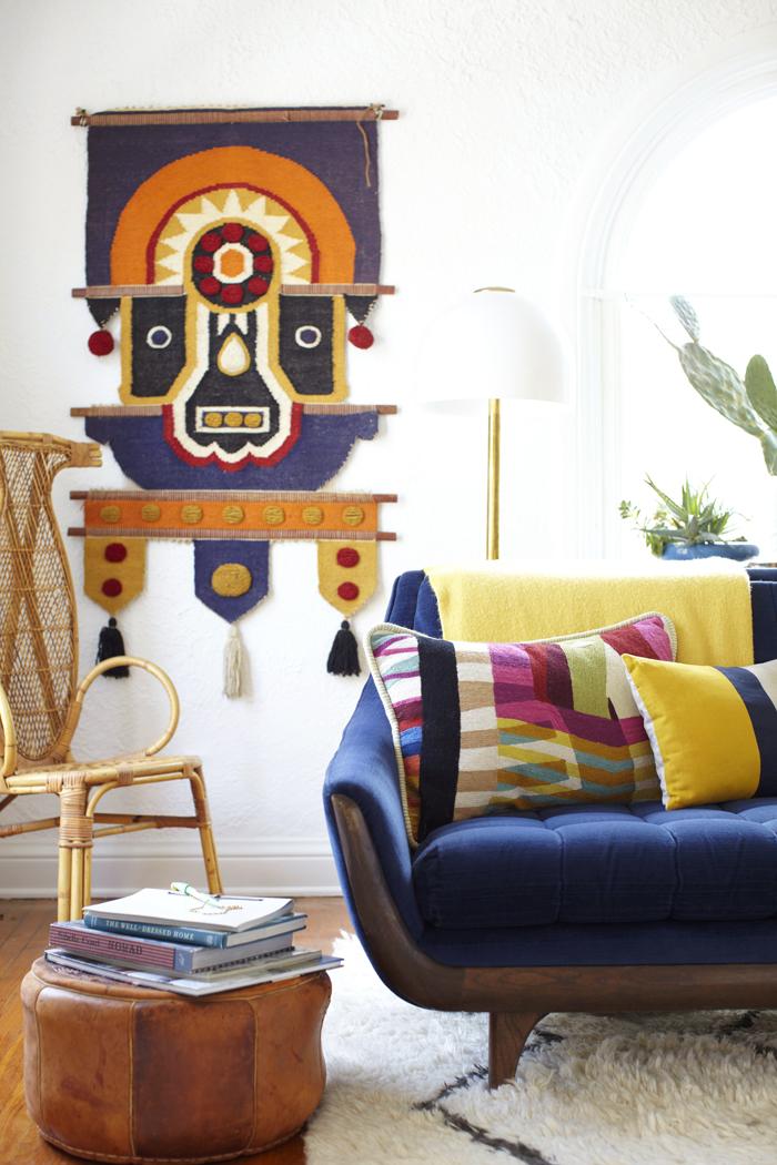 emely-henderson-living-room 12