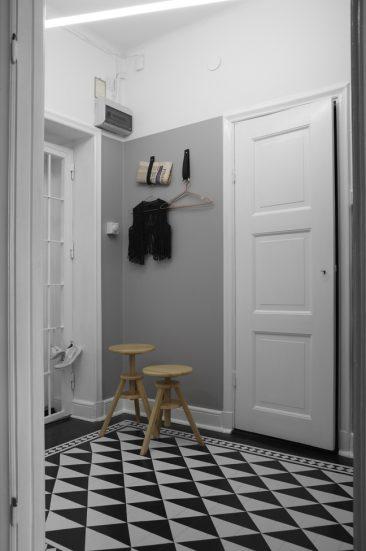 torsgatan-apartment-fantasticfrank_02