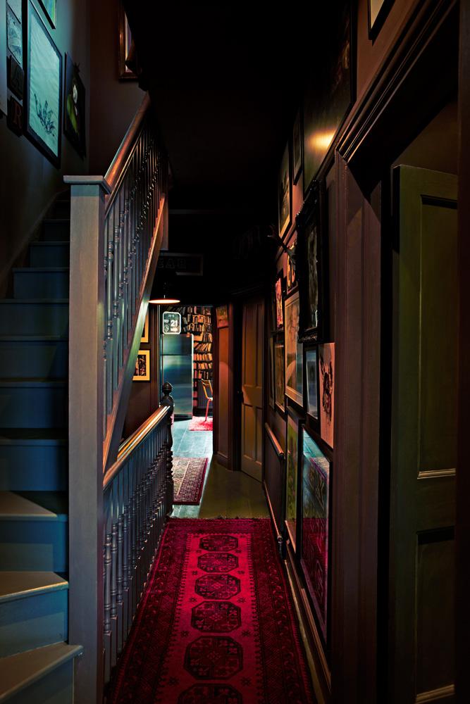 AbigailAhern-interior_04.jpg