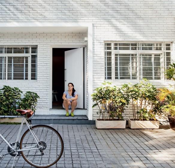 Renata-Paternostro-home