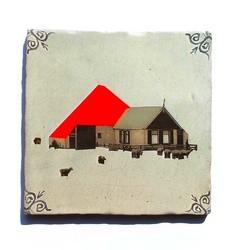 Story Tiles