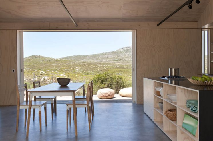 cobbledick_south-africa-house_4