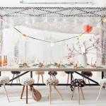 Le style Kinfolk : Un art de vivre champêtre, folk