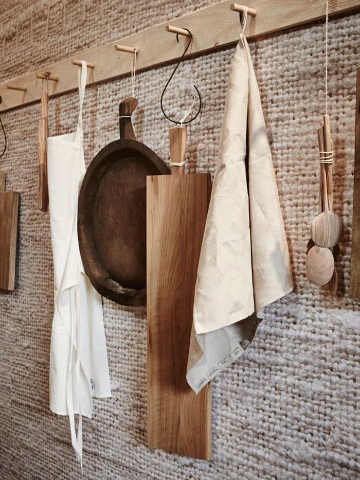 Le style néo-rural en décoration d'intérieur | VT wonen barn