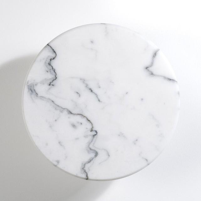 http://www.turbulences-deco.fr/wp-content/uploads/2014/02/ampm_Applique-marbre-Marbleta.jpg