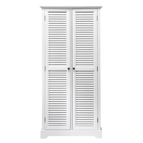 https://www.turbulences-deco.fr/wp-content/uploads/2014/02/maisondumonde_dressing-en-bois-blanc-l-86-cm-barbade.jpg