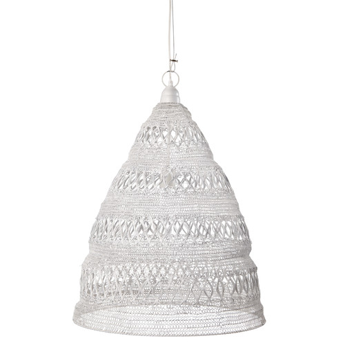 https://www.turbulences-deco.fr/wp-content/uploads/2014/02/maisondumonde_suspension-en-fil-de-metal-blanc-d-55cm-caraga.jpg