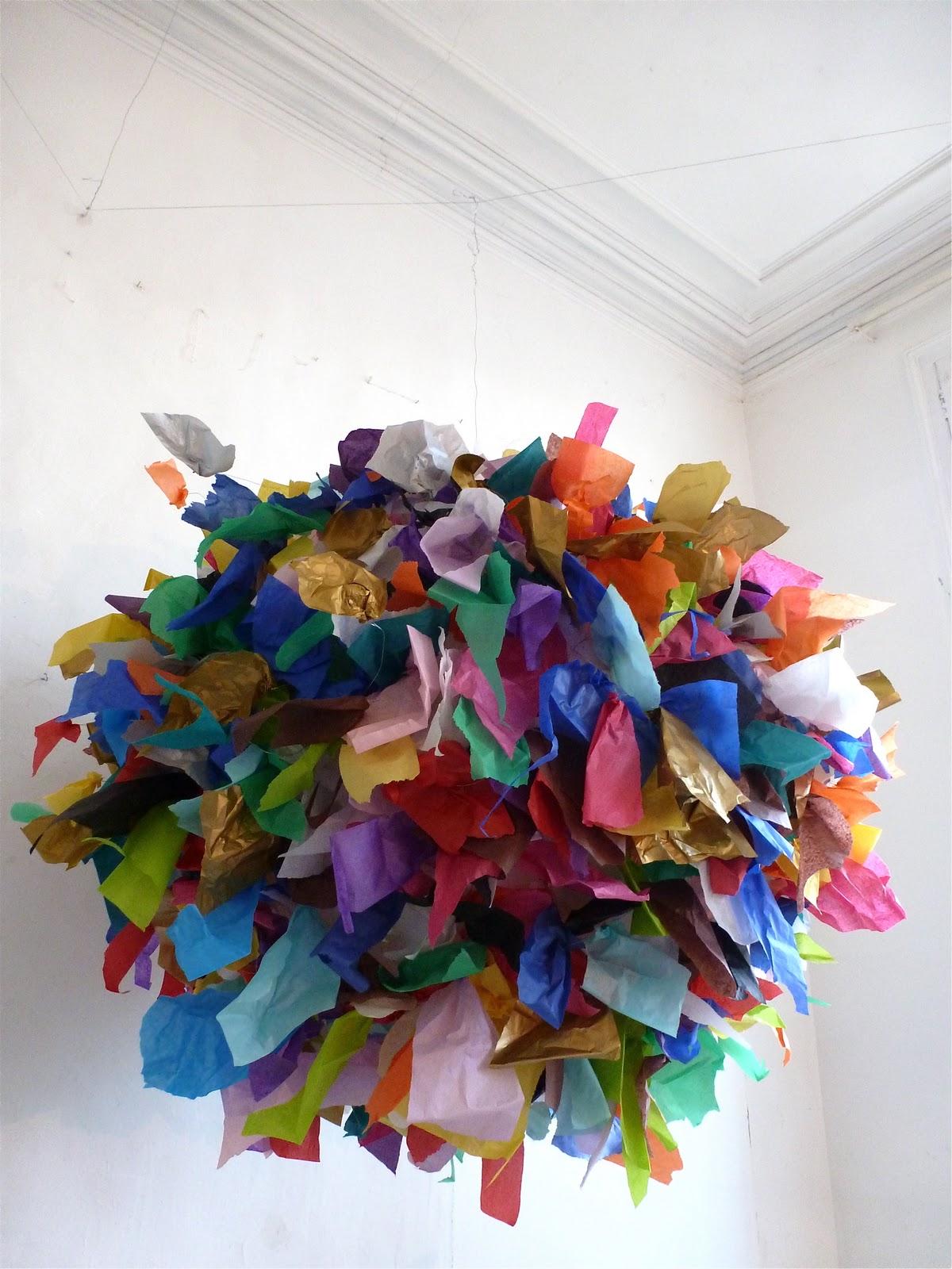 Sophie Cuvelier création