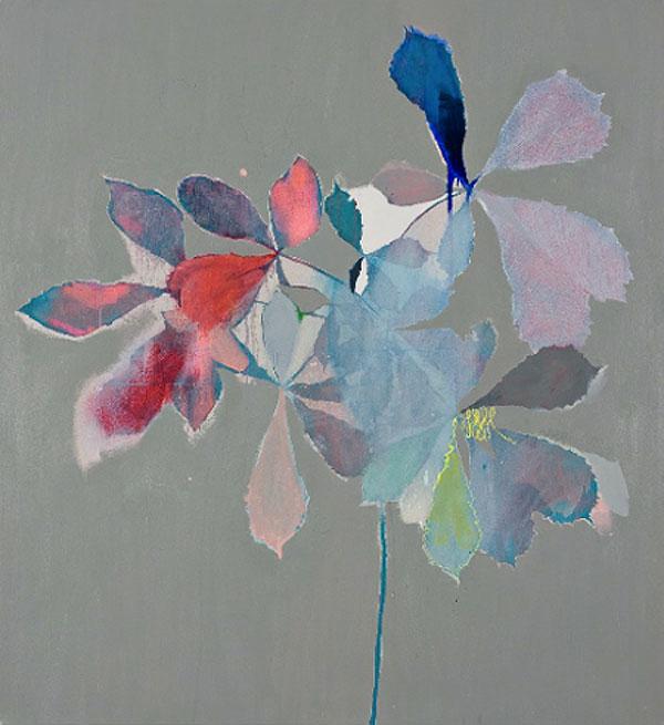 Miranda Skoczek art