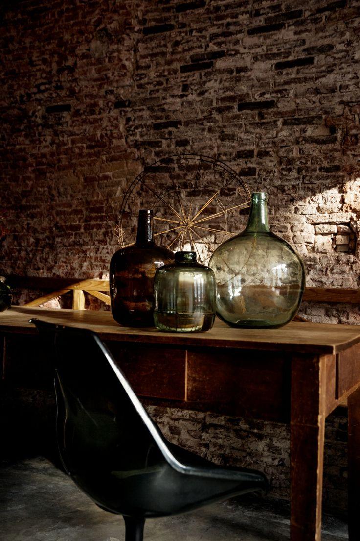 Catalogue Scotch Collectables par Anne Dokter