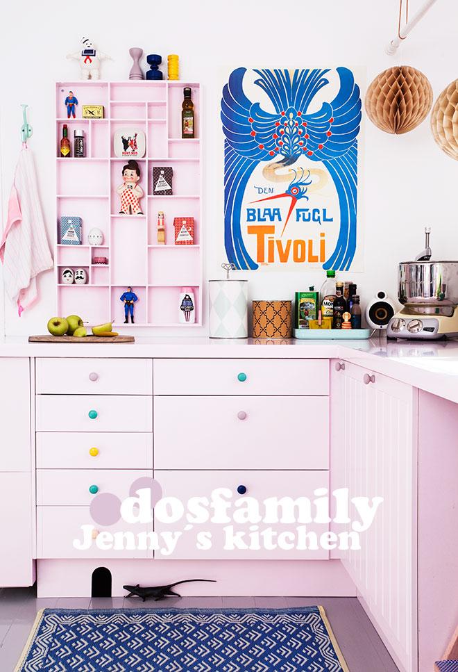 dosfamily-jennysownkitchen1