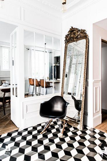 Royal Roulotte - Maison à Fontainebleau