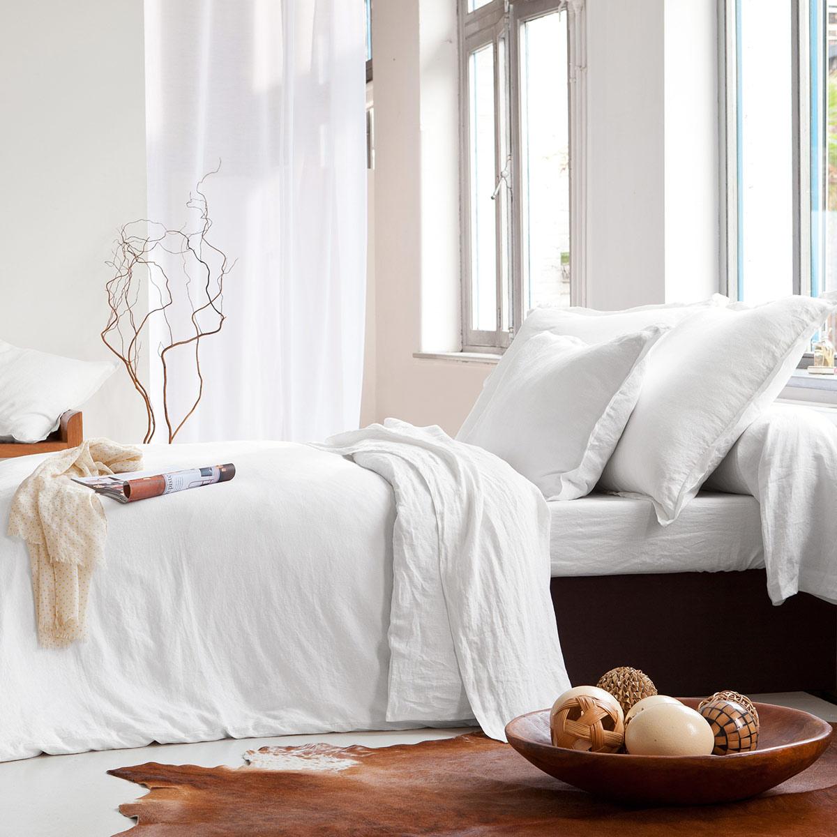 linge de maison archives turbulences d co. Black Bedroom Furniture Sets. Home Design Ideas