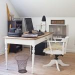 Se meubler et décorer de bric et de broc