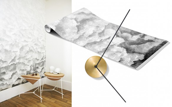 Salon Maison et objet sept.2014 - Petite Friture