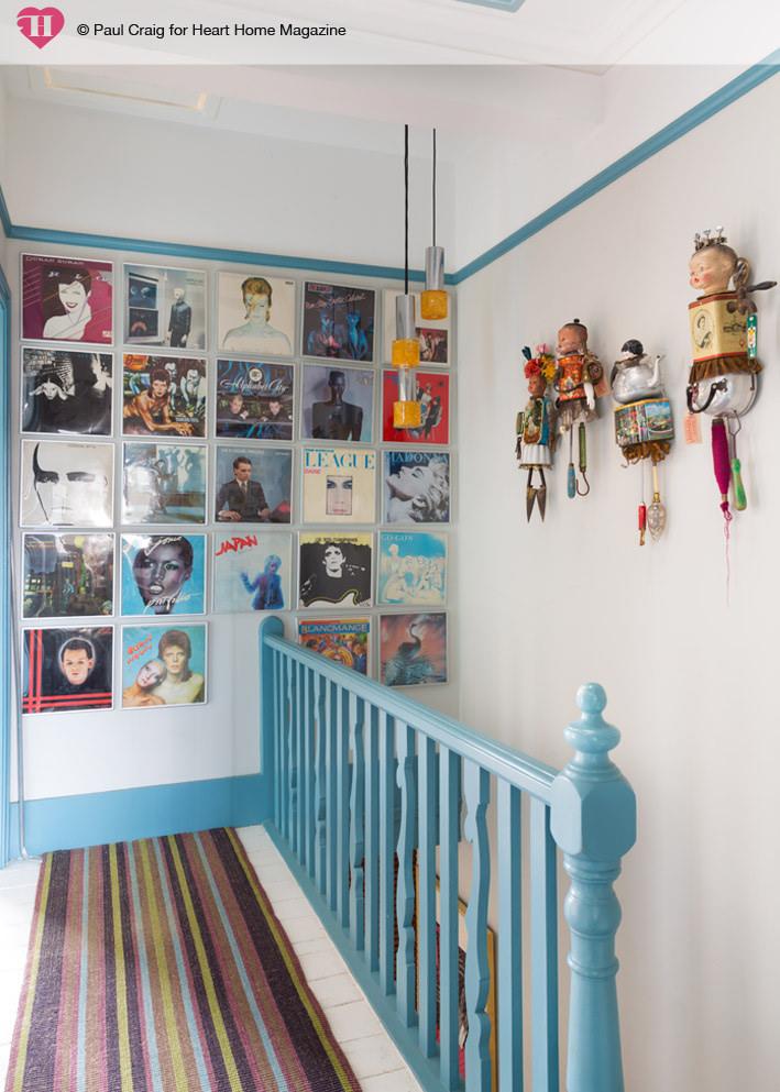 Decoration Chambre Kitsch : Du kitsch dans sa déco mais point trop n en faut